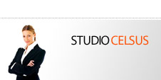 Studio Celsus