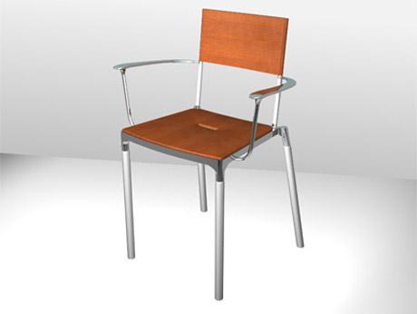 Oggetti Da Ufficio Design : Diritto industriale oggetti di design professionisti esperti in